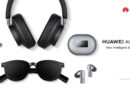 Huawei plan to introduce new FreeBuds Pro FreeBuds Studio wireless earphones headphone and audio products in Thailand