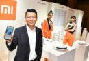 Xiaomi launch Mi 10T Pro in Thailand