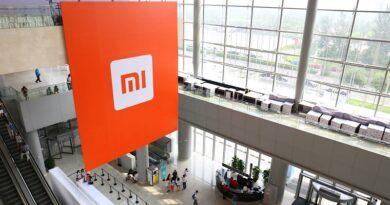 Xiaomi ranks no3 global smartphone revenue on Q3 2020