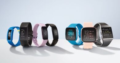Fitbit 11.11 promotion lazada shopee