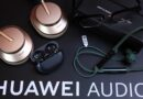 HUAWEI Audio Family feature Dual Devices Connection