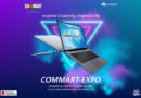 HUAWEI Commart Expo 2020 promotion