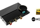 Khadas Tone2 Pro hi-res audio MQA USB portable DAC unveiled hifi game changing