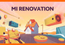 Xiaomi invites Thai people join Mi Renovation Smart renovation campaign