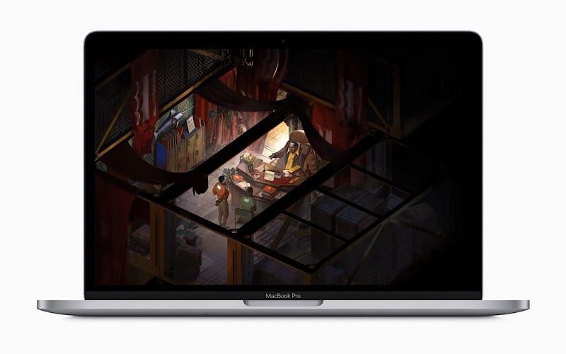 Apple announce App Store Best of 2020