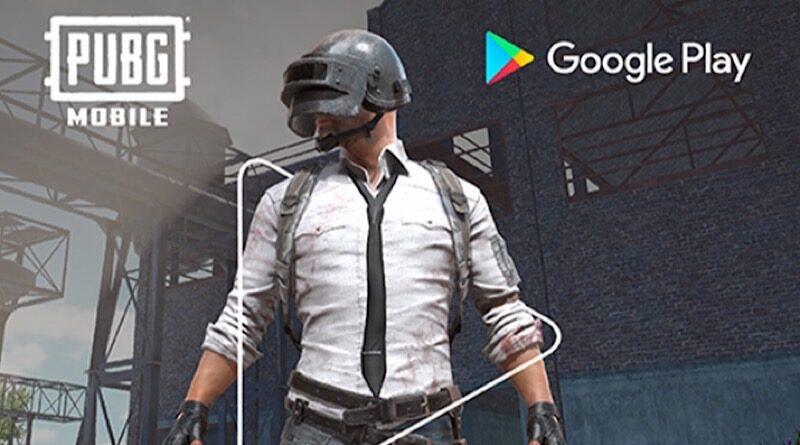 Google Play code available via K+ Market on K Plus