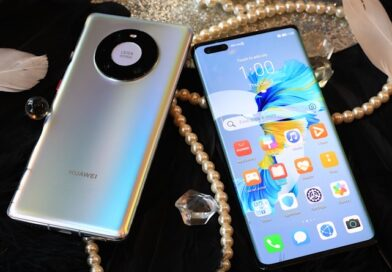 HUAWEI Mate40 series Mate40 Pro 5G local launch in Thailand