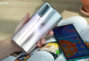 HUAWEI tease Y7a entry level smartphone for the future