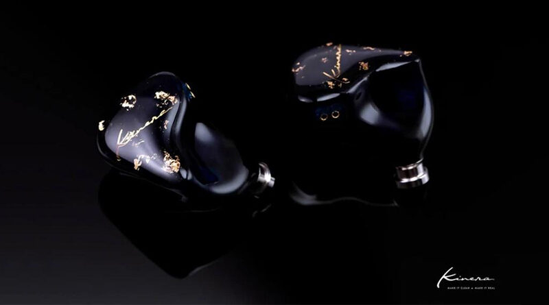 Kinera BD005 Pro entry-level hybrid IEM launched