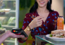 Mastercard x Tappy x Matchmove raise security on wearable payment
