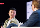 OnePlus founder will introduce audio products startup business soon