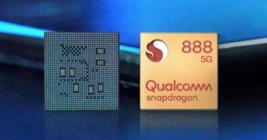 Qualcomm introduce Snapdragon 888 mobile platform integrated 5G modem