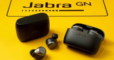 RTB announce new Jabra Elite 85t true wireless headphones