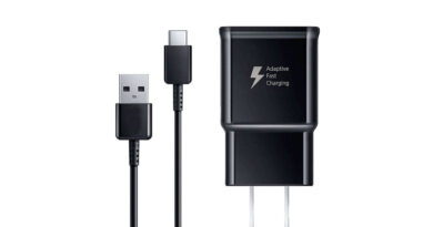 Samsung Galaxy S21 will not include power adapter regulatory filing confirmed