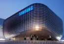 Samsung phone shipment fall under 300 million units first time in 9 years