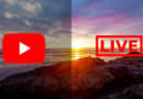 YouTube introduce HDR live streaming