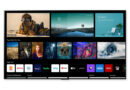 LG begin license webOS to other TV brand