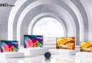 LG introduce new TVs and Ultra Monitors at CES 2021