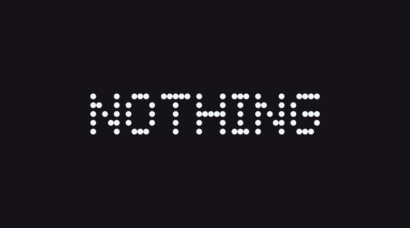 OnePlus co-founder Carl Pei introduce new company called Nothing