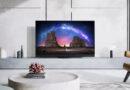 Panasonic launch JZ2000 series new flagship OLED TV 2021