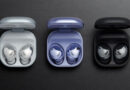 Samsung launch Galaxy Buds Pro TWS featured intelligent ANC and 2 ways driver