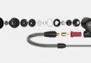 Sennheiser IE 300 new high quality IEM introduced