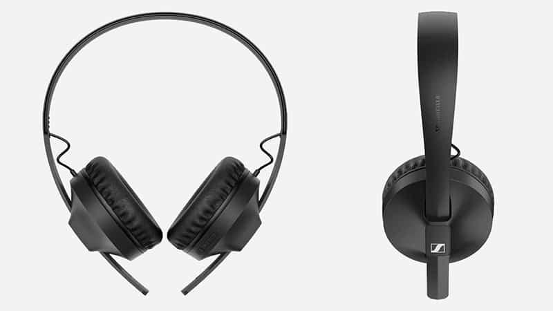 Sennheiser launch HD 250BT affordable wireless headphones