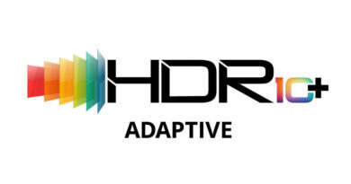 What is HDR10+ Adaptive
