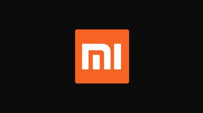 Xiaomi and 8 other chinese companies blacklists by US government