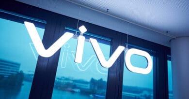 Vivo enters Romanian and Czech markets