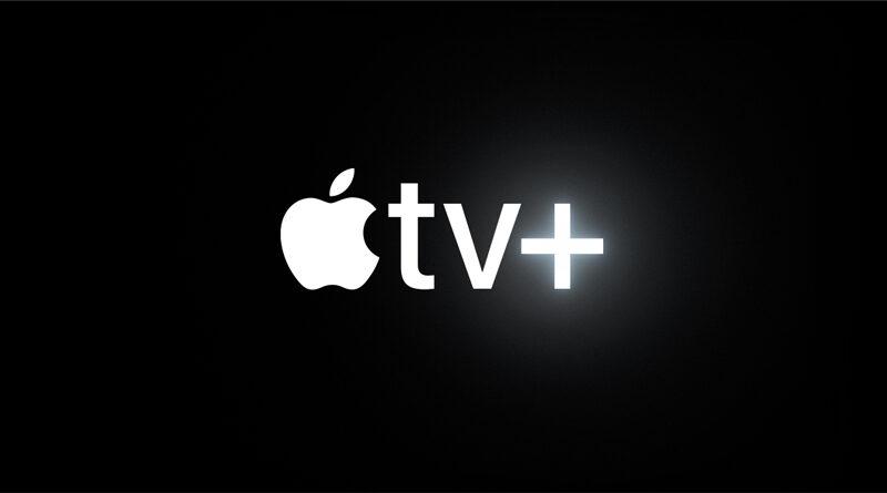 Apple TV+ announce to make Dear... series season2