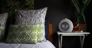 JBL introduce new Horizon 2 multi purpose loudspeaker