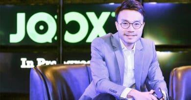 JOOX introduce BUZZ short video clip platform