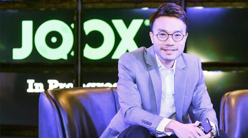 JOOX introduce BUZZ short video clip platform
