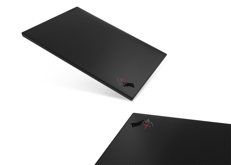 Lenovo introduce ThinkPad X1 nano the featherweight with boundary breaking performance in Thailand