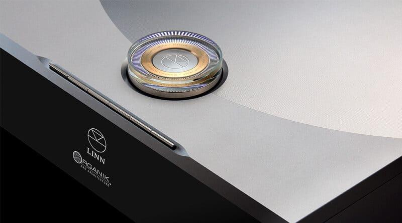 Linn unveil new Klimax DSM flagship streamer introduce custom Organik DAC