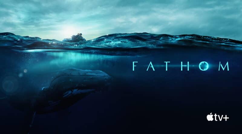 Apple got rights on Fanthom documentary film