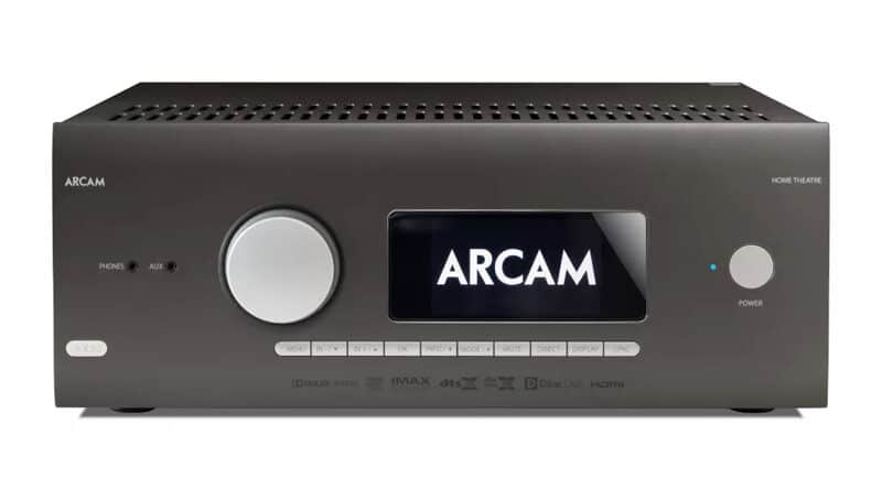 Arcam and JBL receiver plan to get HDMI 2.1 upgrade-later-this-year