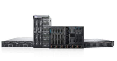Dell launch next generation PowerEdge servers