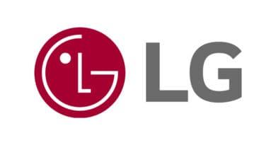 LG confirms mobile phone business shut-down