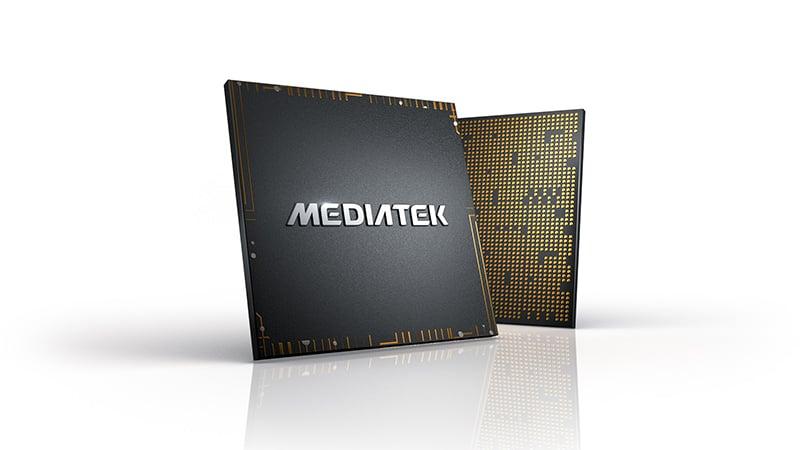Samsung Neo QLED 8K TV earn Wi-Fi 6E from MediaTek