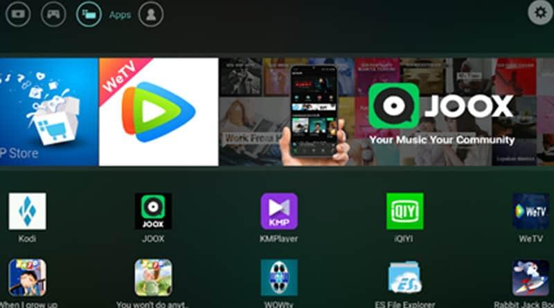 ZEASN and JOOX collaborate in Thailand providing premium audio-visual enjoyment