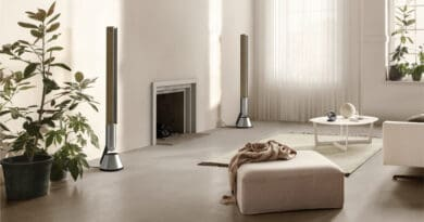 Bang & Olufsen launch Beolab 28 new claimed most advanced wireless speaker