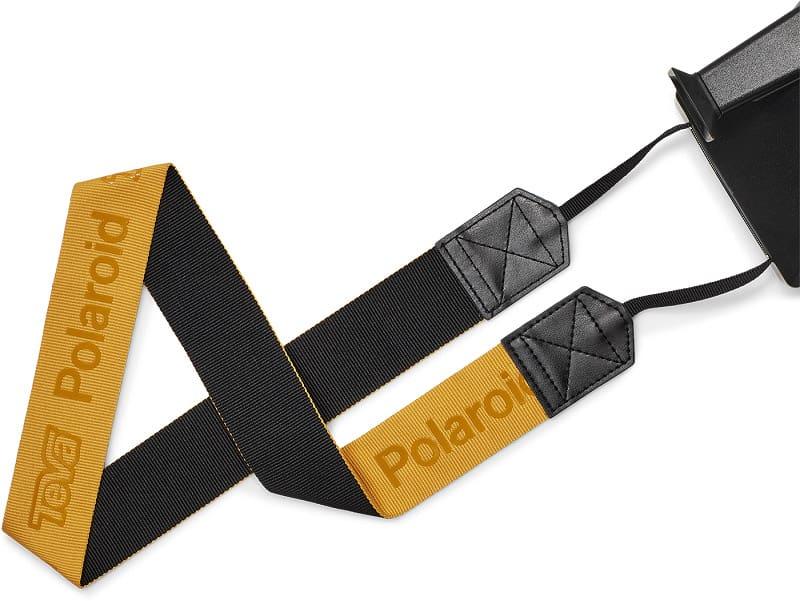 Teva x Polaroid introduce limited edition sandal