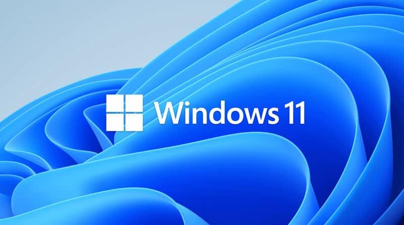 Microsoft launch new Windows 11 OS