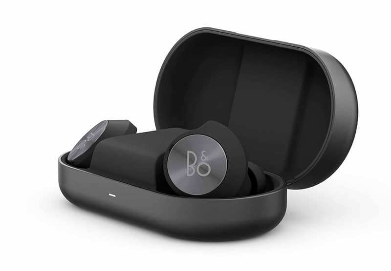 Bang and Olufsen introduce Beoplay EQ