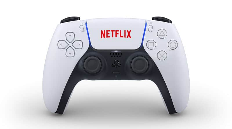Netflix confirm to take on Apple Arcade with mobile games streaming