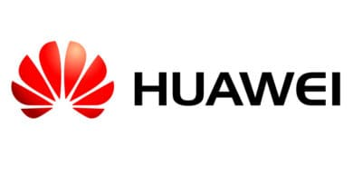 HUAWEI expands new BU digital power