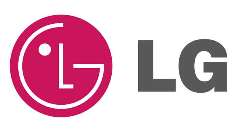 LG commites to carbon neutrality by 2030