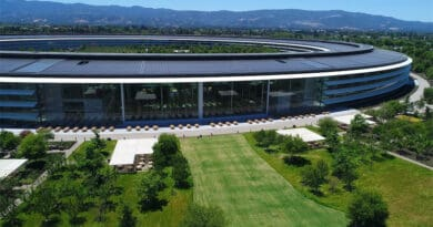 Apple hires 2 former Mercedes Benz engineers to join Apple Car special projects